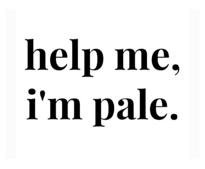 DONT be pale this summer!! Let us spray tan you!!