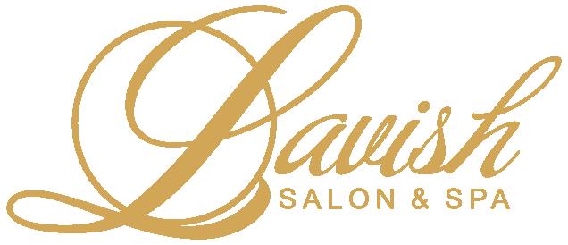 Lavish Salon